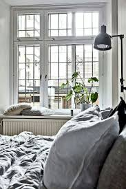 1030 best dream home images on pinterest cabinets bedroom ideas
