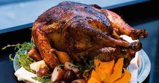 nyc restaurants serving thanksgiving dinner 2017 tasting table