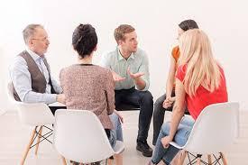 konfliktgespräche kommunikation im team so gelingen konfliktgespräche