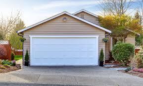 Overhead Door Warranty by Jim U0027s Lakeside Overhead Door Overhead Doors Cascade Wi