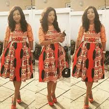 best kitenge dresses latest kitenge designs for short dresses 2018