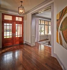 double front doors home depot home decorating interior design