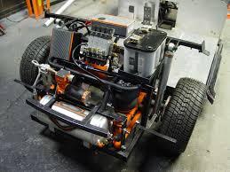 lexus engine for sale south africa ev motors electric auto motors electric motor for electric car