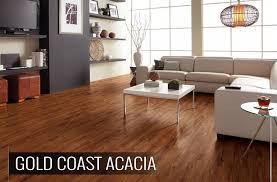 decno class rigid flooring laminate flooring spc flooring