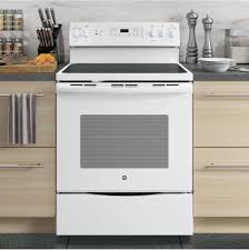 ideas captivating automated stainless downdraft electric range