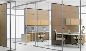 Office Furniture Liquidators Houston by Glass Wall Systems New York Glass Walls Ny Broadway Office Furniture