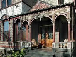 porch posts and columns hgtv