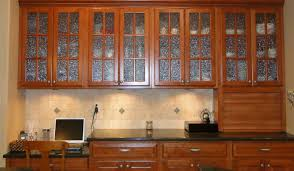 kitchen kitchen cabinet replacement doors inner kitchen cabinets