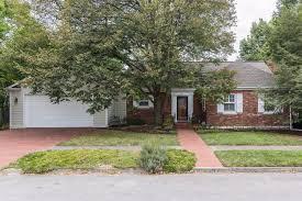 home theater lexington ky real estate u0026 homes for sales bluegrass sotheby u0027s international