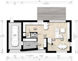 muroto nano house
