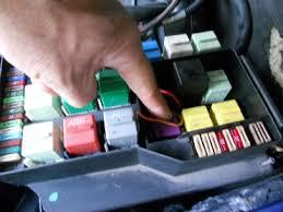 100 bmw e36 fuse box relay layout bmw e36 blog wiring