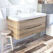 double bathroom vanity units u2013 justbeingmyself me
