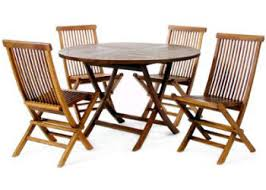 Teak Patio Chairs Teak Patio Furniture Yenra