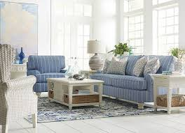 Sofas Havertys