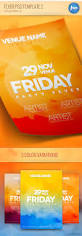 free event poster templates flyer psd template 2 free psd files