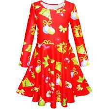 girls dresses size 10 12 years u2013 page 5 u2013 sunny fashion