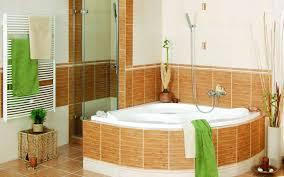 Home Interior Designer Delhi Home Interiors Designing Delhi Gurgaon Noida Ncr India
