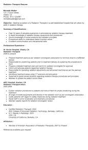 Job Resume Communication Skills 911 by Adoption Paper Research Resume La Promesse De Laube Deuxieme