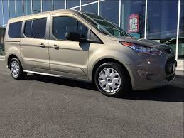 lexus used cars victoria used 2016 ford transit connect for sale victoria bc