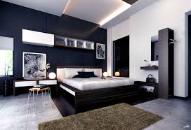 White Bedroom Ideas Bedroom Modern Black And White Bedroom Modern Black And White