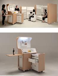 multipurpose furniture marvelous multipurpose furniture ideas about multipurpose furniture