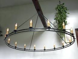 mexican wrought iron lighting mexican wrought iron chandelier kindermusik me