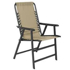 Foldable Outdoor Chairs Outdoor Seating Patio Chairs Sears