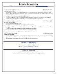 resume exle account executive resume best account manager resume exle livecareer with regard to