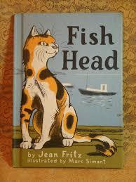 childrens fiction children u0026 young adults books
