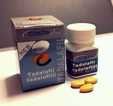 harga klg pills harga obat klg herbal pills