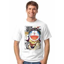 oceanseven doraemon 15 t shirt elevenia