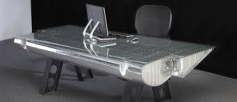 aircraft wing desk for sale c 119 flap airplane desk motoart furniture i like pinterest