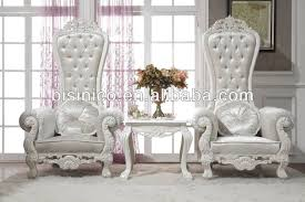 Queen Anne Dining Room Queen Anne Living Room Furniture Set Living Room Ideas