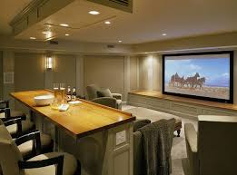 Houzz Media Room - best home theater design ideas remodel pictures houzz beautiful