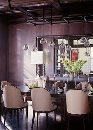purple dining room ideas gorgeous ideas for purple rooms one