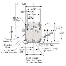 wiring baldor motor u2013 readingrat net