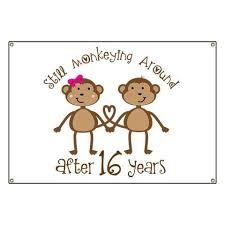 16th wedding anniversary gifts 16th wedding anniversary quotes tbrb info