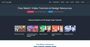 8 free sketch resource sites u2013 everyone is a product expert u2013 medium