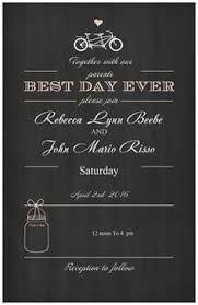 vistaprint wedding programs check out the horizontal flat invitations 182 mm x 117 mm i