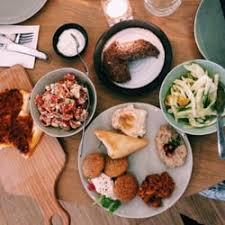 cuisine libanaise bruxelles beli 57 photos 30 avis libanais rue joseph 11
