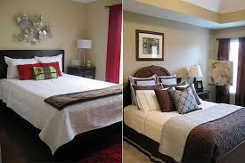 Inexpensive Bedroom Ideas by How To Decorate Your Bedroom On A Budget How To Decorate Your