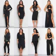 glam envy boutique 24 photos u0026 39 reviews women u0027s clothing
