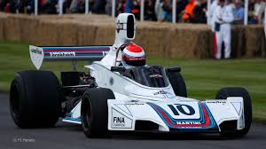 martini racing ferrari great martini racing cars in pictures u2013 f1 fanatic