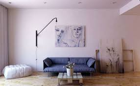 living rooms interior mini living room design minimalist decoraci on interior