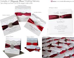 Regency Wedding Invitations Wedding Invitations Made With Love Designs