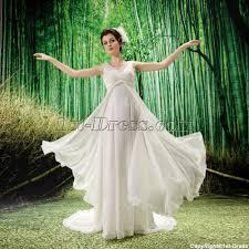 beach maternity wedding dress archives wedding u0026 quinceanera