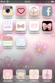 25 best cocoppa images on pinterest app icon icons and apple
