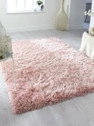 long shag rug light pink shag rug maslinovoulje me