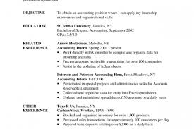 Sample Welder Resume by Faa Resume Example Reentrycorps