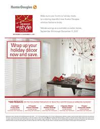 sales u0026 specials window treatments in woodbury u0026 burnsville mn